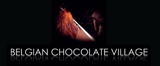 Belgian_chocolate_village_1