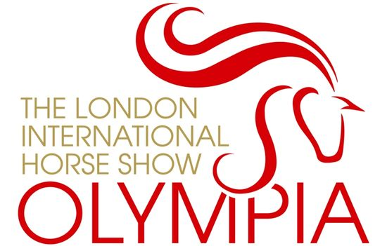 London_international_horse_show_1
