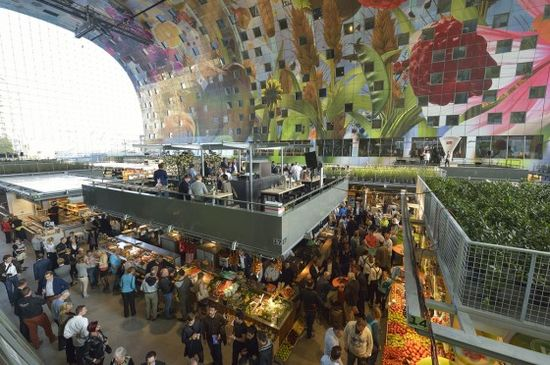 Roterdam_markthal_2