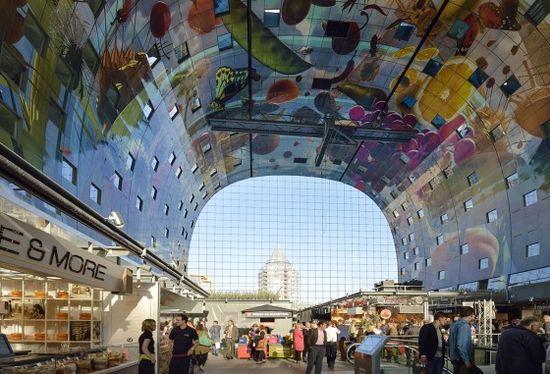 Roterdam_markthal_3
