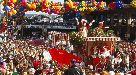 Koelner_karneval_1