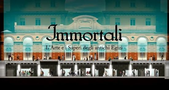 Immortali-g