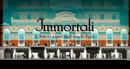 Immortali-g