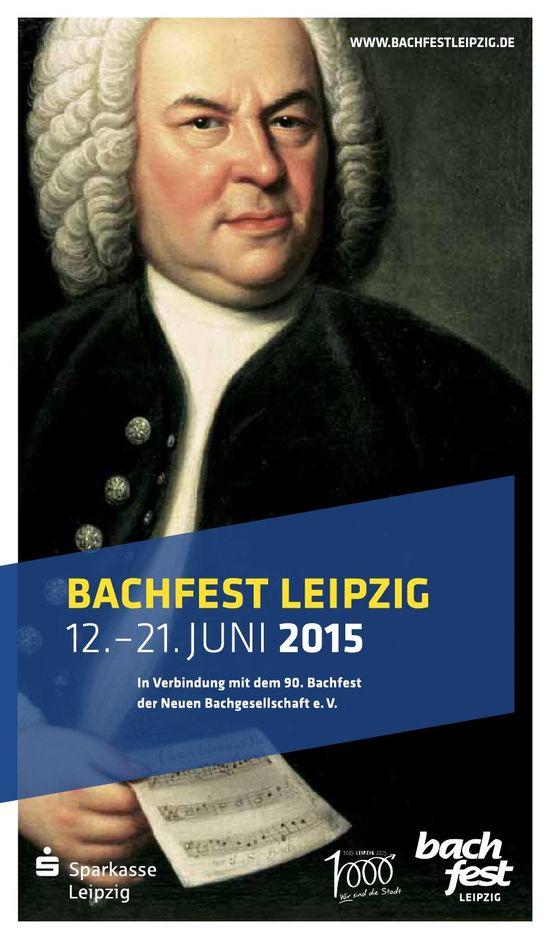 Bach_fest_2015