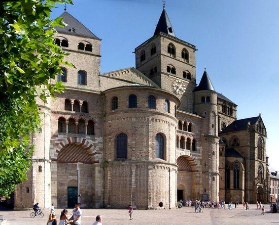 Trier_2