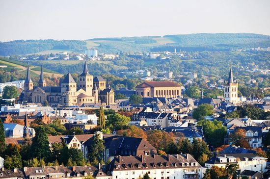 Trier-Blick-vom_Weishaus