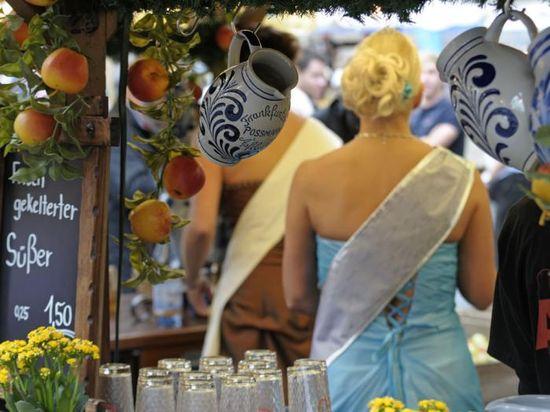 Apfelweinfestival-Rossmarkt_2