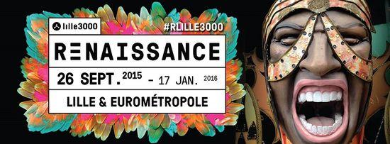 Renaissance_lille_2015