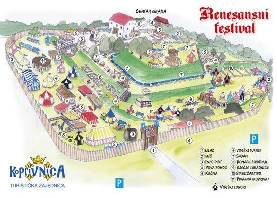 Renesansni_festival_1