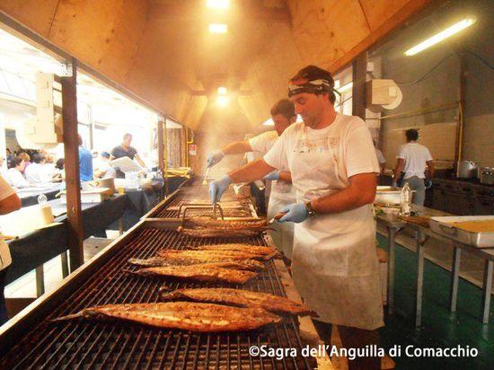 Sagra-dellAnguilla-di-Comacchio-1