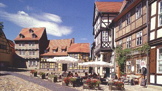 Quedlinburg_1