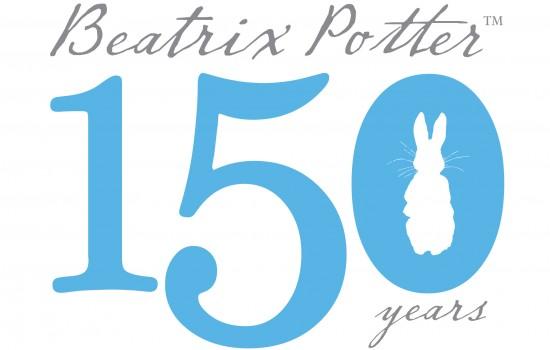 Beatrix_Potter_150