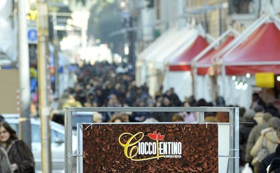 Cioccolentino_3