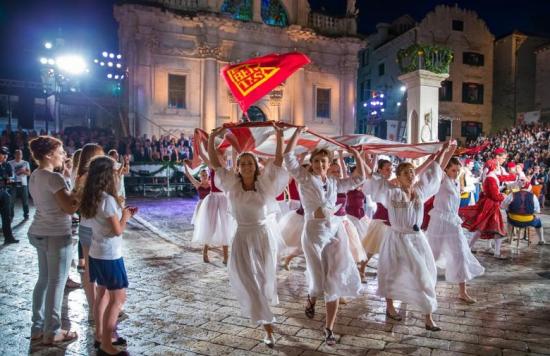 Dubrovnik_Summer_Festival_2