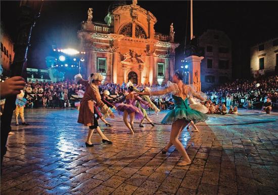 Dubrovnik_Summer_Festival_1