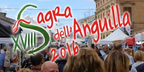 Sagra2016a_large
