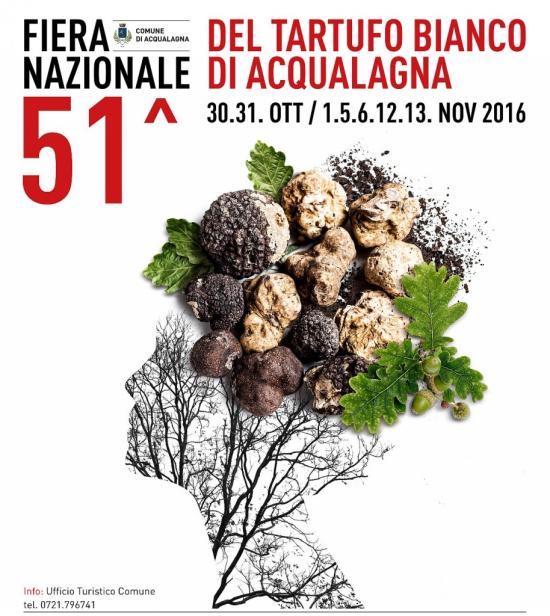 2016-Fiera-Nazionale-Tartufo-Bianco-51