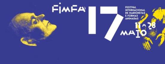 Fimfa_lx_2017