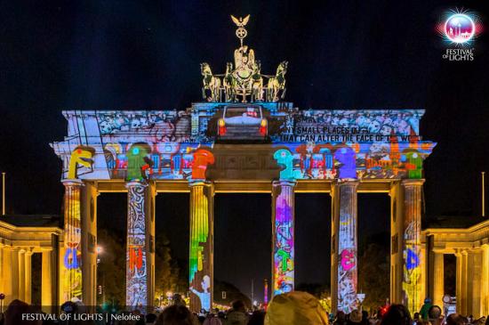 BerlinFestivalofLights7