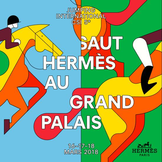 Saut-hermes-2018