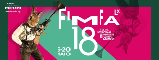FIMFA Lx18