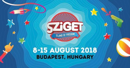 Sziget-Festival-2018