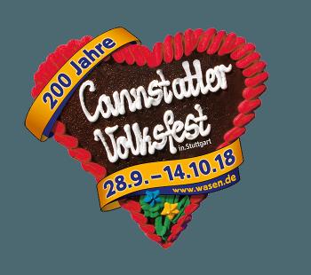 Cannstatter-Volksfest-200-Jahre