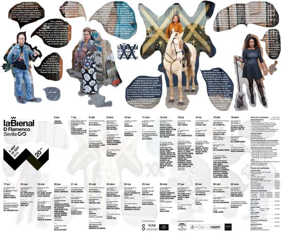 Bienal-Flamenco-Sevilla-programacion