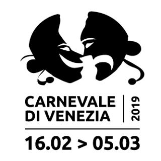 Carnevale-di-venezia