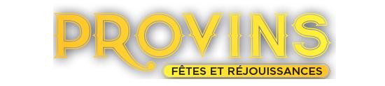 Logo-provins-fr-2019