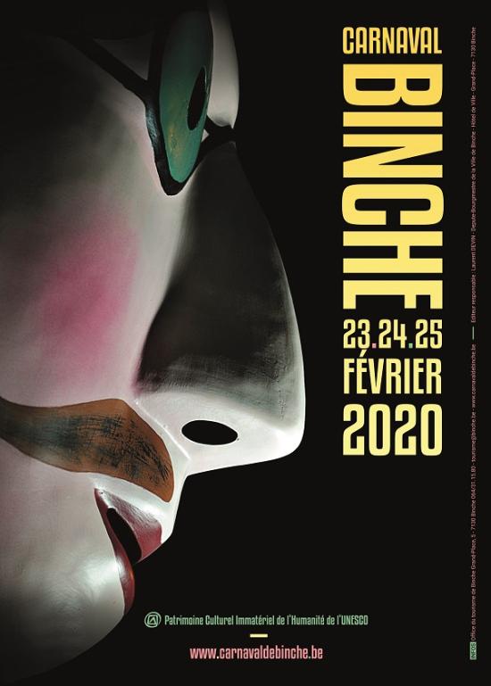 Binche_2020