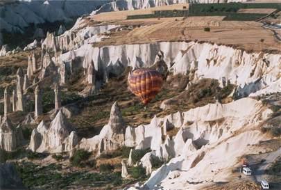 Cappadocia_5