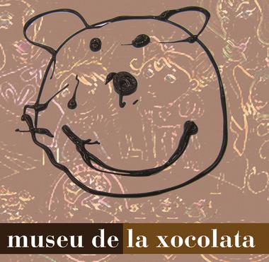 Museu_de_la_xocolata