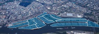 Hafen_city_1
