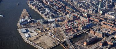 Hafen_city_5