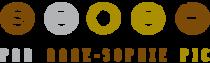 Logo_scook