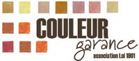 Couleur_garance_logo
