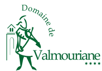 Logovalmouriane