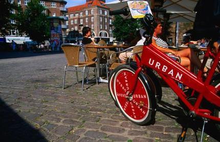 Copenhagenbike_1