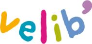 Logo_velib_2