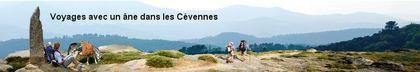 Cevennes_2
