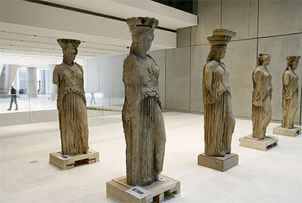 New_acropolis_museum_3