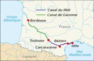 Canal_du_midi_map_2