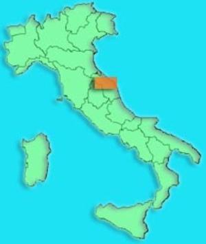 Italiaacqualagna_2