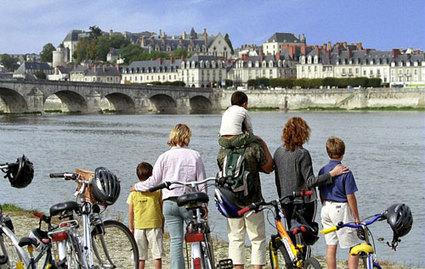 Loire_a_velo_2