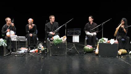 Vegetabel_orchestra_1