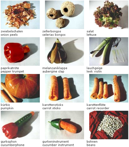 Vegetable_orchestra_2