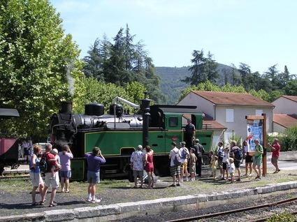 Train_a_vapeur_1