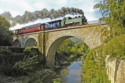 Train_vapeur_des_cevennes
