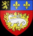 Blason_ville_fr_le_havre